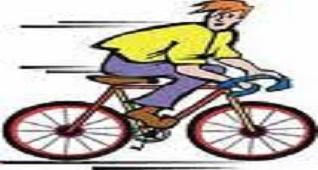 Dla Zwolenników Rowerów